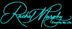 cropped-Rachel-Logo-1.png