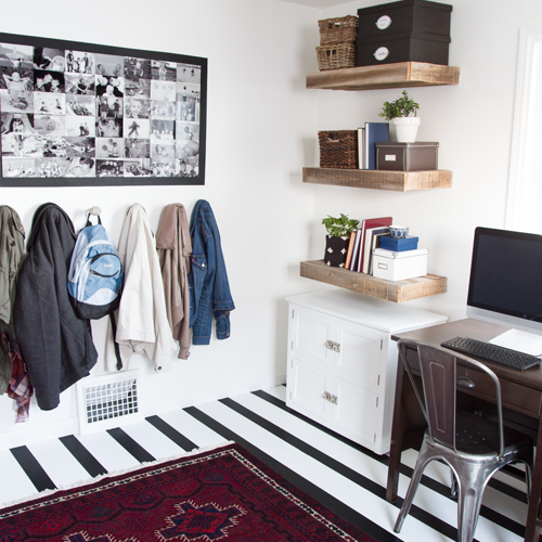 office-and-mud-room
