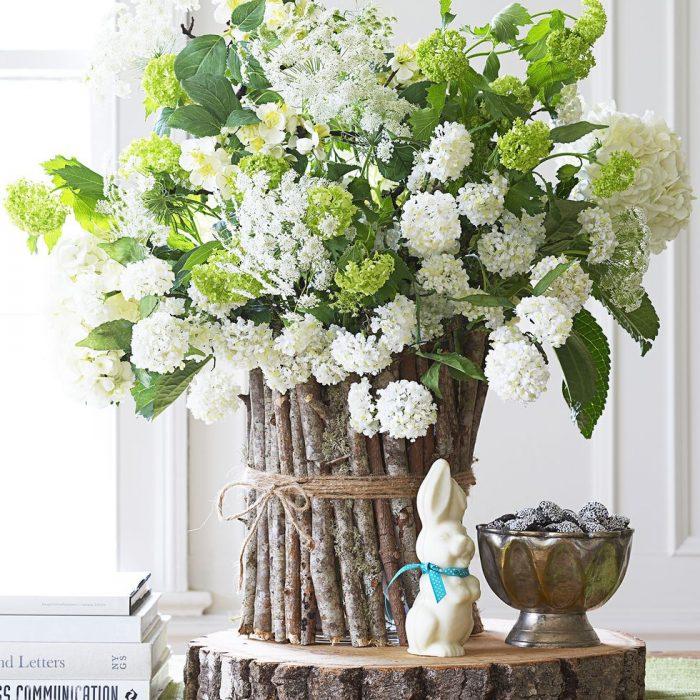 spring-decor-ideas-diy-wood-vase-1578435660